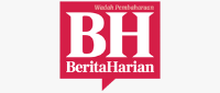 BeritaHarian